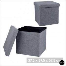 Cubos liquidacion ref-01