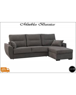 Chaiselongue cama ref-02