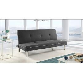 Sofas cama liquidacion ref-05