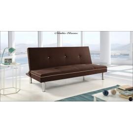 Sofas cama liquidacion ref-06