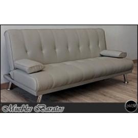 Sofas cama liquidacion ref-03