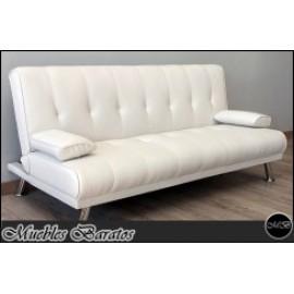 Sofas cama liquidacion ref-04