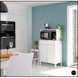 Muebles liquidacion cocina ref-54