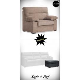 Muebles oferta ref-01