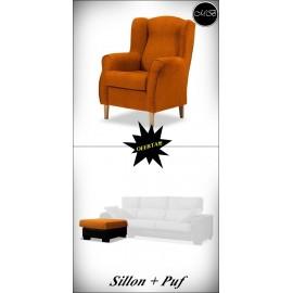 Muebles oferta ref-02
