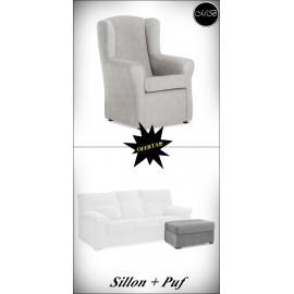 Muebles oferta ref-03