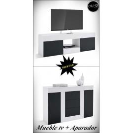 Muebles oferta ref-04