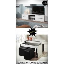 Muebles oferta ref-05