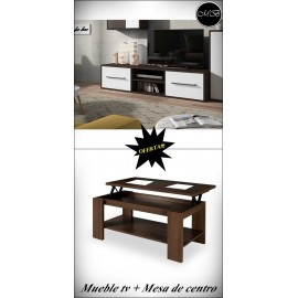 Muebles oferta ref-06