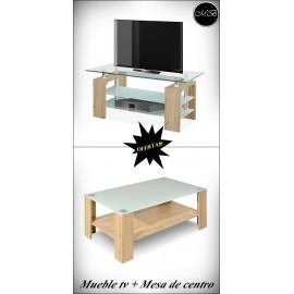 Muebles oferta ref-07