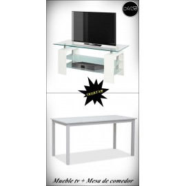 Muebles oferta ref-08