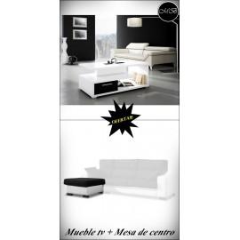 Muebles oferta ref-09