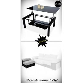 Muebles oferta ref-10