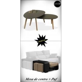 Muebles oferta ref-12