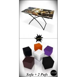 Muebles oferta ref-13