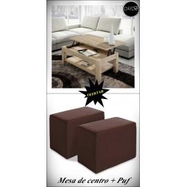 Muebles oferta ref-14