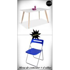Muebles oferta ref-15