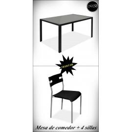Muebles oferta ref-16