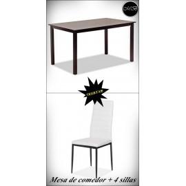 Muebles oferta ref-17