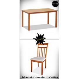 Muebles oferta ref-19