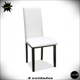 Muebles oferta ref-25