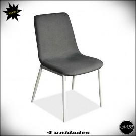 Muebles oferta ref-26