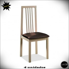 Muebles oferta ref-27