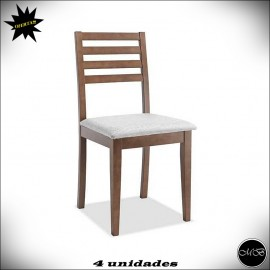 Muebles oferta ref-28