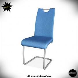 Muebles oferta ref-31