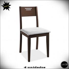 Muebles oferta ref-33