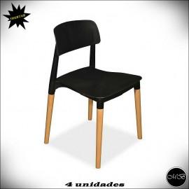 Muebles oferta ref-35