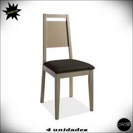 Muebles oferta ref-36
