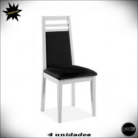 Muebles oferta ref-40