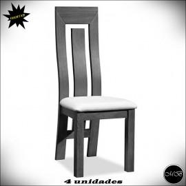 Muebles oferta ref-41