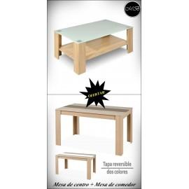 Muebles oferta ref-42