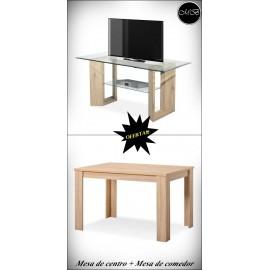 Muebles oferta ref-43