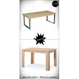 Muebles oferta ref-44