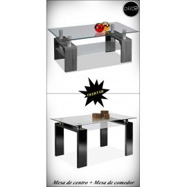 Muebles oferta ref-45