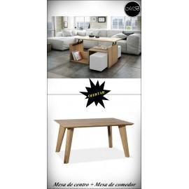 Muebles oferta ref-48