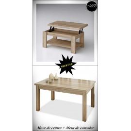 Muebles oferta ref-49
