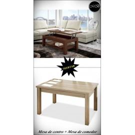 Muebles oferta ref-50