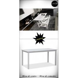 Muebles oferta ref-51