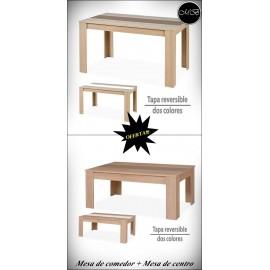 Muebles oferta ref-54