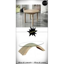 Muebles oferta ref-55