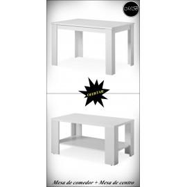Muebles oferta ref-56