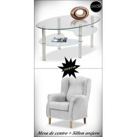 Muebles oferta ref-57