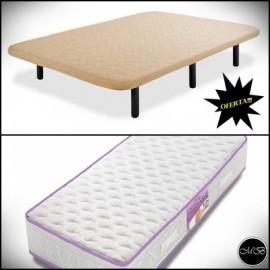 Muebles oferta ref-66