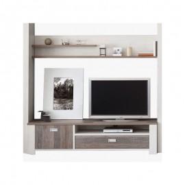 Mueble Tv ref-02
