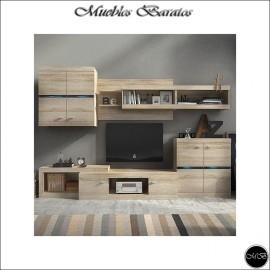 Mueble De Salon ref-03