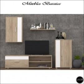 Mueble De Salon ref-05